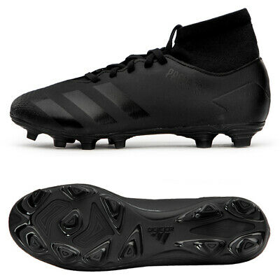 Soccer Shoes from The Sport