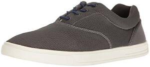 Tommy Hilfiger Mens Everly Shoe Select SZ//Color.