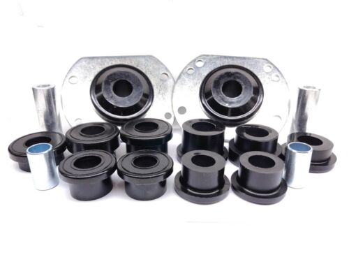 Front Top Strut Mount Bearing for Commodore VT VX VY VZ HSV Berlina Calais