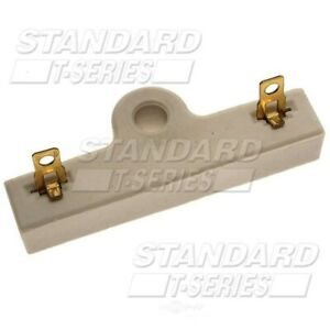 Ballast Resistor Standard RU4T