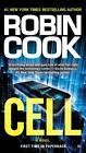 Cell von Robin Cook (2014, Taschenbuch)