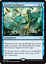 mtg-BLUE-WHITE-AZORIUS-NOYAN-DAR-COMMANDER-EDH-DECK-Magic-the-Gathering-rares thumbnail 11