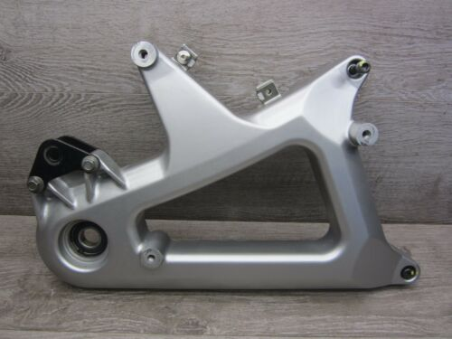 Swing Arm APRILIA SCARABEO 125 200 IE from bj.11
