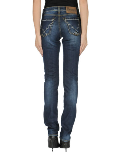 Roy Roy Roger Roger Femmes Jeans Ogq75g