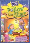 Follow the Star by Juliet David (Mixed media product, 2005)