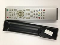 Ez Copy Replacement Remote Control Magnavox 19md359b/f7 Lcd Tv/dvd Combo