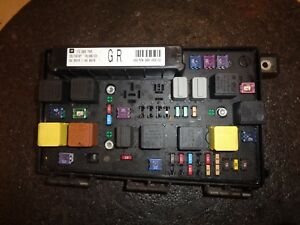 astra g fuse panel 56 plate astra fuse box wiring diagram g8  56 plate astra fuse box wiring diagram g8