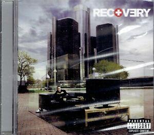 CD-EMINEM-Recovery