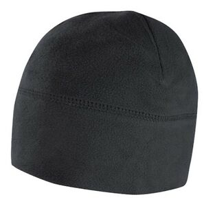 8fde4831b478d Condor WC-002 Tactical Military Micro Fleece Beanie Winter Hat Watch ...
