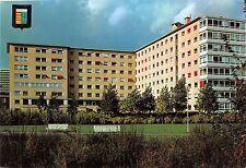 BG12003 hasselt virga jesse ziekenhuis   belgium