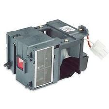Replacement Projector lamp w/housing for Infocus LS4805 SP4805 SHP58