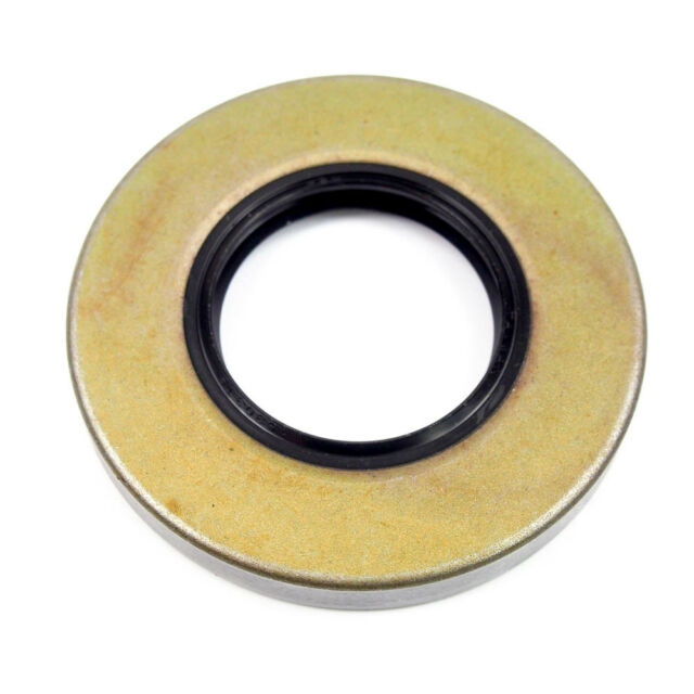 //Carbon Steel Oil Seal TCM 90X115X13TB-BX NBR 3.543 x 4.528 x 0.512 3.543 x 4.528 x 0.512 Dichtomatik Partner Factory TB Type Buna Rubber
