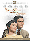 Three Coins in the Fountain (DVD, 2004)