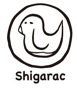 Shigarac store