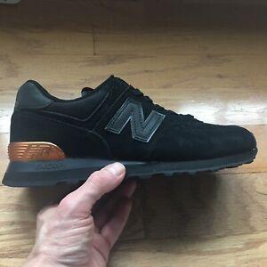 ongeslagen x fabrieksuitgang nieuwe high Details about New Balance 574 NYC New York Marathon brand NEW SIZE 9 MENS  shoe!