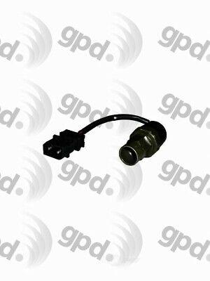 A//C High Side Pressure Switch Global 1711418