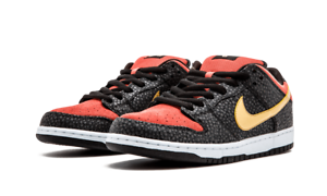 Nike SB Men's Dunk Low Premium