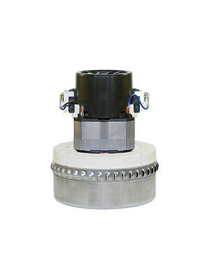 Escobillas para aspirador motor Domel MKM 7778 Domel MKM 7788