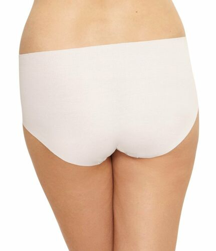 WACOAL 870259 BEYOND NAKED Pima Cotton HIPSTER Panty  NWT MSRP $18