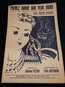 Partition-Gina-Sophia-Blanchard-le-Tyrol-in-Paris-Marceau-Music-Sheet-Music