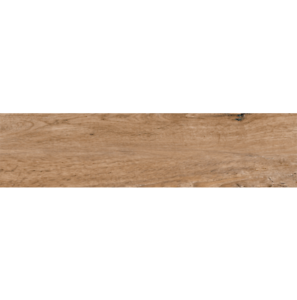 Feinsteinzeug Fliesen Bodenfliesen Wandfliesen Holzoptik Siena