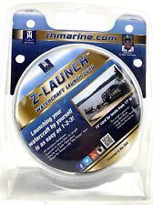 Z-LAUNCH CORD 15/' T-H Marine ZL-15-DP