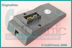 Phone-Adapter-fuer-Optiset-E-Advance-Memory-fuer-Siemens-ISDN-ISDN-Telefonanlage