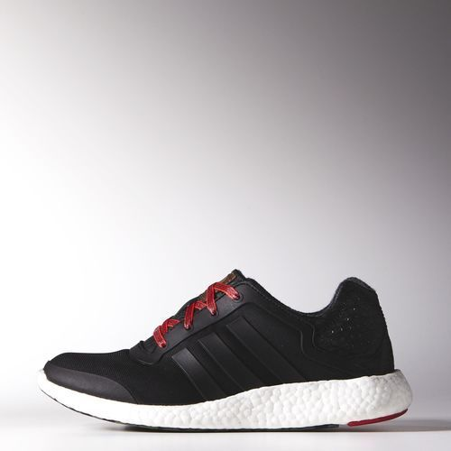 Adidas Women Pureboost New CNY Running Shoes Chinese New Pureboost Year Edition Black $190 800f83