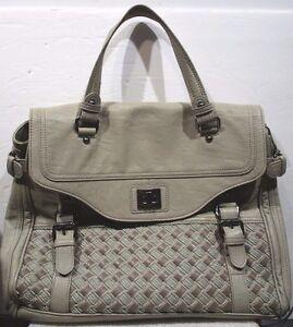 Big Buddha Handbag Large Purse Ebay