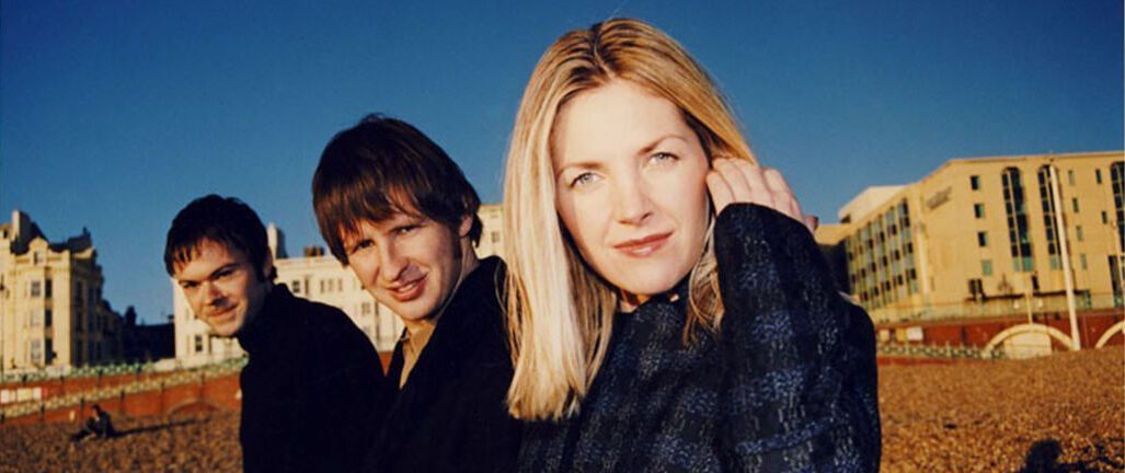 Saint Etienne Tickets (18+ Event)