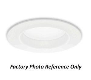 Philips retrofit led recessed light kit s48499 ebay image is loading philips retrofit led recessed light kit s4 8499 aloadofball Images