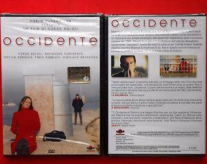 dvd-occidente-corso-salani-agnieszka-czekanska-monica-rametta-fabio-sabbioni-f-v