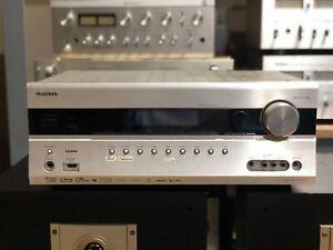 ONKYO-TX-SA607-7-1-AV-Amplifier