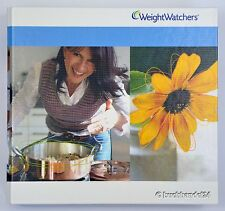 Weight Watchers komplettes Flexpoints Starterset inkl.POINTS®Analyse *Feel good*