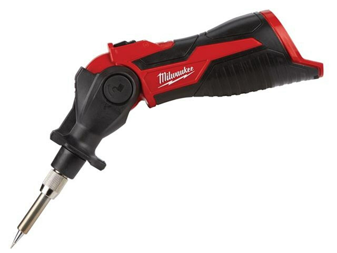 Milwaukee M12SI-0 Cordless Soldering Iron 12V Bare Unit