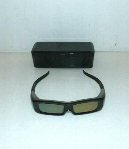 Panasonic TY-EW3D2MA aktive Shutterbrille Active Shutter 3D TV Brille