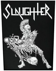 Slaughter-Strappado-Can-Backpatch