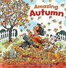 Amazing Autumn by Jennifer Marino Walters (Paperback / softback, 2016)