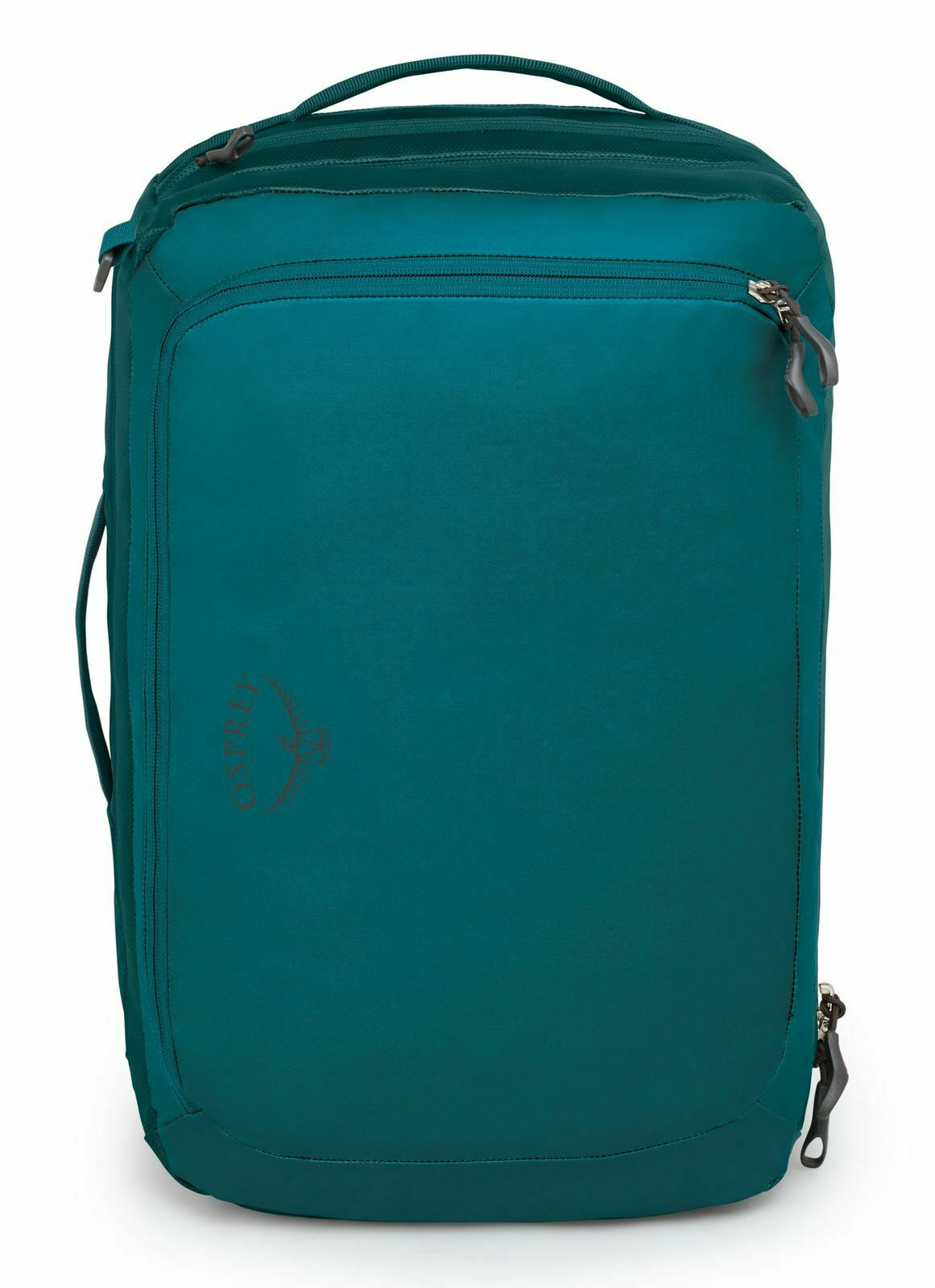 Osprey sac de voyage Transporter Global autoryOn 38