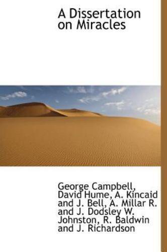 Critical essays on arthur miller