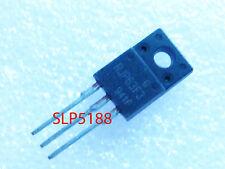 07N65GX   New  Mosfet//Transistor  SHIP FROM CALIFORNIA 1pcs