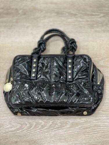 Stella McCartney Vegan leather bag