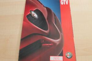 134650-Alfa-Romeo-GTV-Prospekt-03-1997