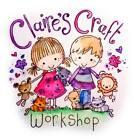 clairescraftworkshop