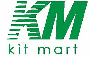 Kit-mart