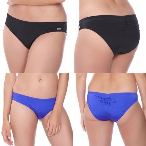 Fantasie Swimwear Los Cabos Low Rise Bikini Brief//Bottoms 6160