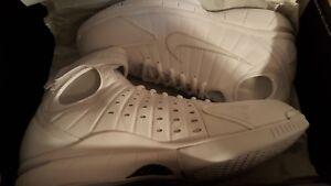 promo code c9530 280ba Идет загрузка изображения Nike-Air-Zoom-Huarache-FTB-2K4-869610-111-