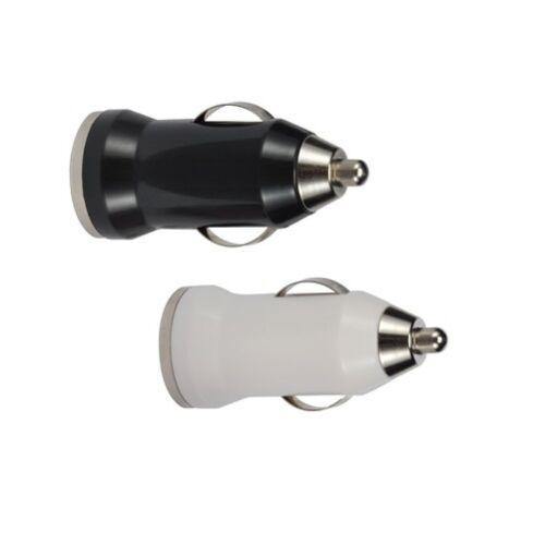 toimitilaa.fi USB Auto Ladegert Lade-Adapter fr PKW Kfz ...