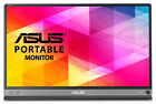 "ASUS MB16AC  15.6"" IPS LED Portable Monitor - Black"