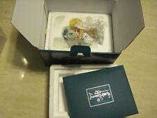 WDCC Pegasus Baby Hercules Walt Disney Classics Collection COA 11k 411670
